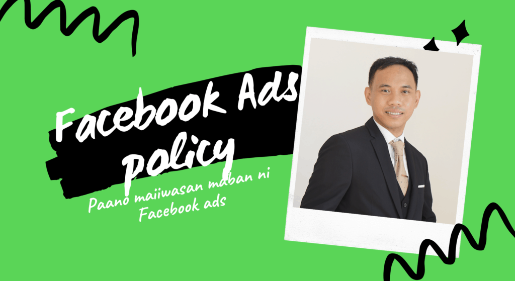 facebook ad policy training