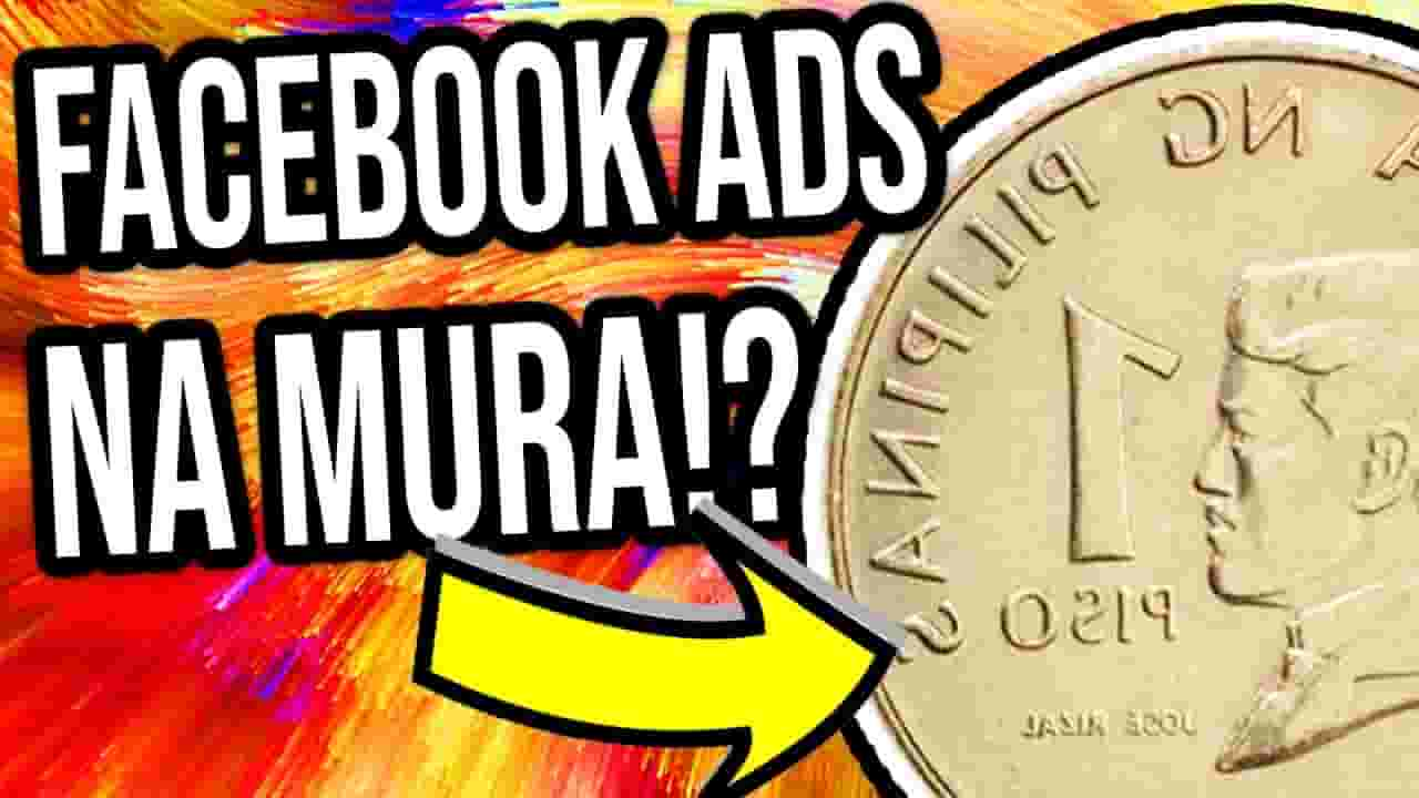 facebook advertisng cost philippines thumbnail